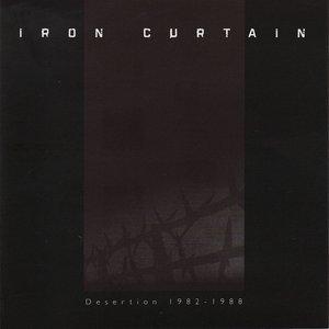Desertion 1982-1988