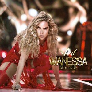 Wanessa DNA Tour
