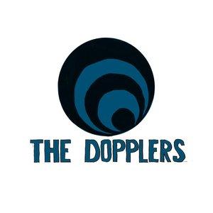 Avatar de The Dopplers