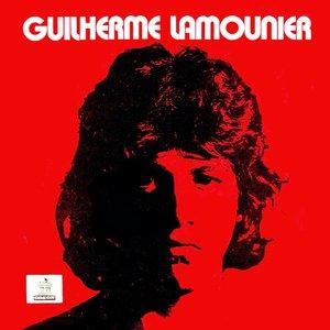 Guilherme Lamounier