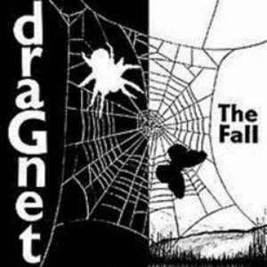 dragnet (deluxe edition)