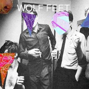 Avatar für Wolf Feet