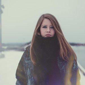 Avatar for Anja Elena Viken