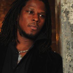 Avatar for Carmichael Musiclover