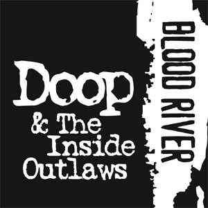 Avatar for Doop & The Inside Outlaws