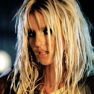Avatar de Britney Spears