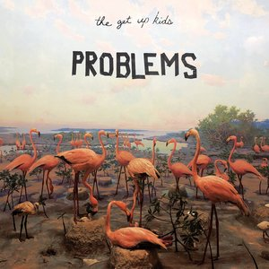 The Problem is Me