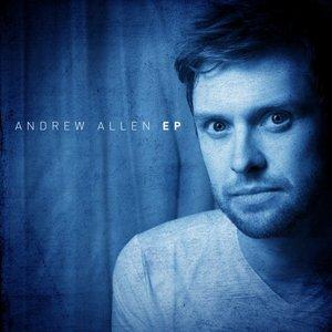 Andrew Allen - EP