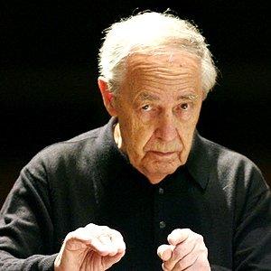 Avatar for Ensemble Intercontemporain, Pierre Boulez