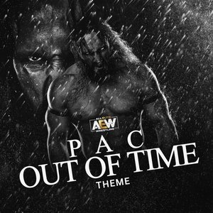 Pac A.E.W. Theme (Out of Time)