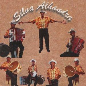 Avatar de Silva Alhandra