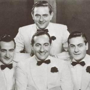 Avatar for Guy Lombardo & His Royal Canadians