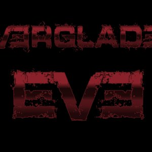 Avatar de E.V.E.R.G.L.A.D.E.S