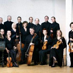 Avatar for Tafelmusik; Jeanne Lamon, Conductor