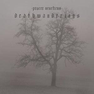 Deathwanderings