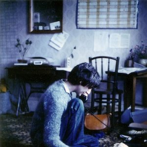 Avatar de The Durutti Column