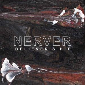 Believer's Hit