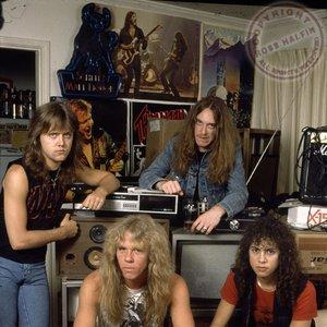 Imagen de 'Metal'