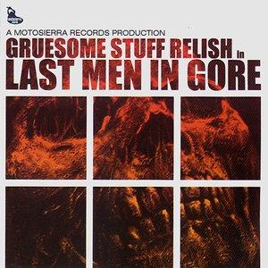 Last Men in Gore