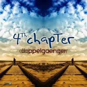 Doppelgaenger - EP