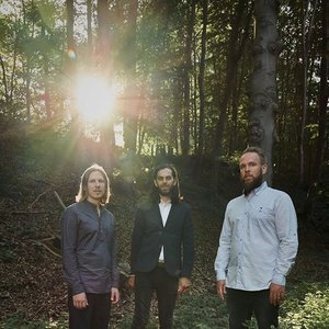 Avatar for Emil Brandqvist Trio