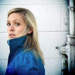 Avatar für Amy Stroup