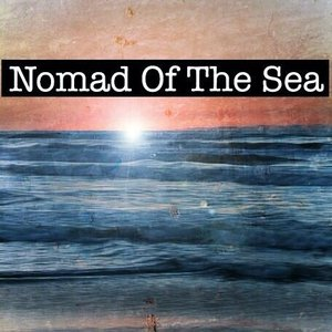 Avatar de Nomad of the Sea
