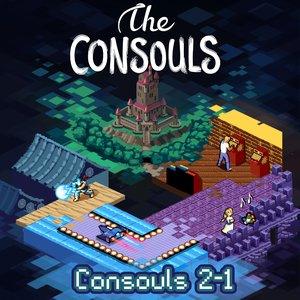 Consouls 2-1
