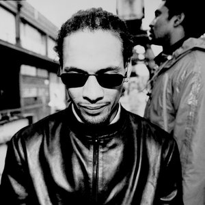 Avatar for Roni Size