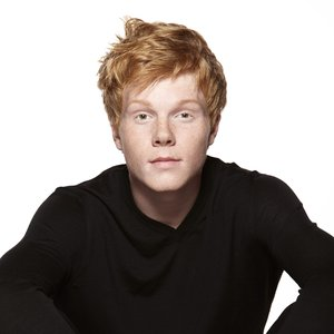 Avatar for Adam Hicks