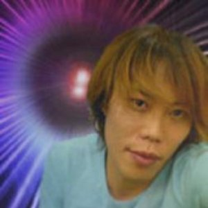 Avatar for Mitsu-O!