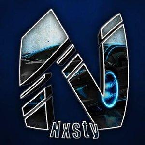 Avatar for NXSTY