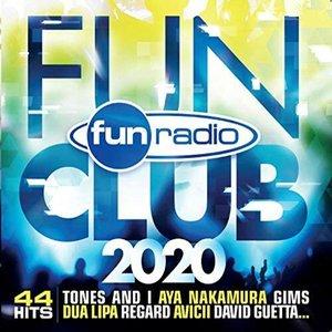 Fun Club 2020