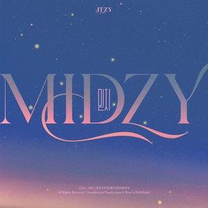 Trust Me (MIDZY) - Single