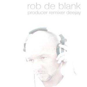 Аватар для DJ Rob De Blank
