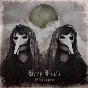 Witchboro