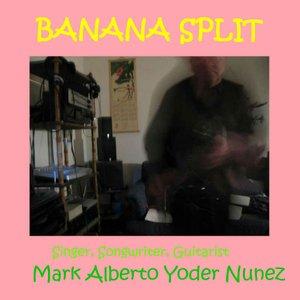 Avatar für Mark Alberto Yoder Nunez