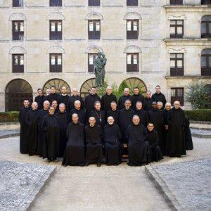 Avatar de Coro De Monjes Del Monasterio De Silos