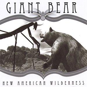 New American Wilderness