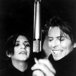Image for 'Placebo (Feat. David Bowie)'