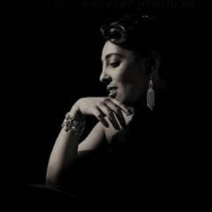 Avatar for Carmen McRae