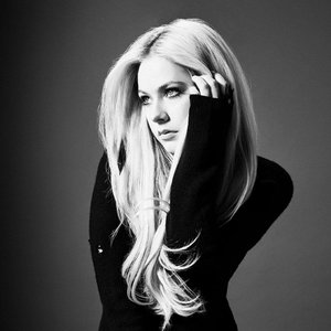 Avatar for Avril Lavigne