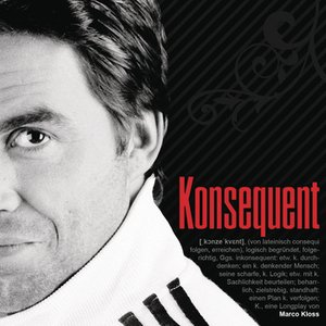 Konsequent