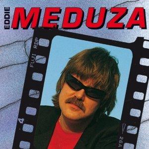 Eddie Meduza