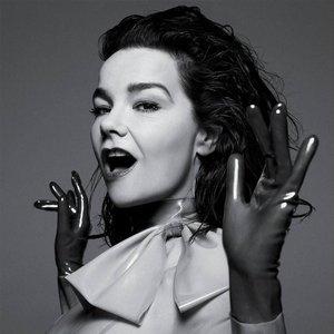 'Female vocalists' için resim