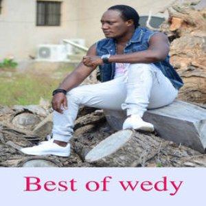 Best of Wedy