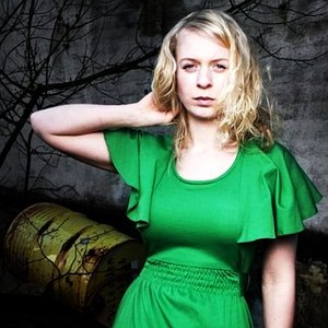 Avatar for Thea Hjelmeland