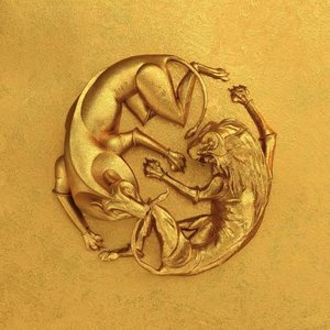 The Lion King: The Gift [Deluxe Edition] [Clean]