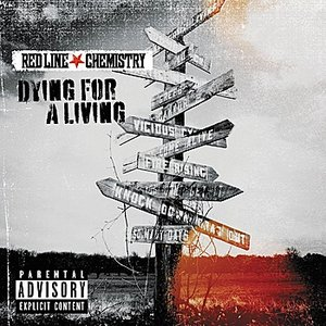 Dying For a Living (Bonus Track Version)