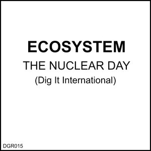 The Nuclear Day